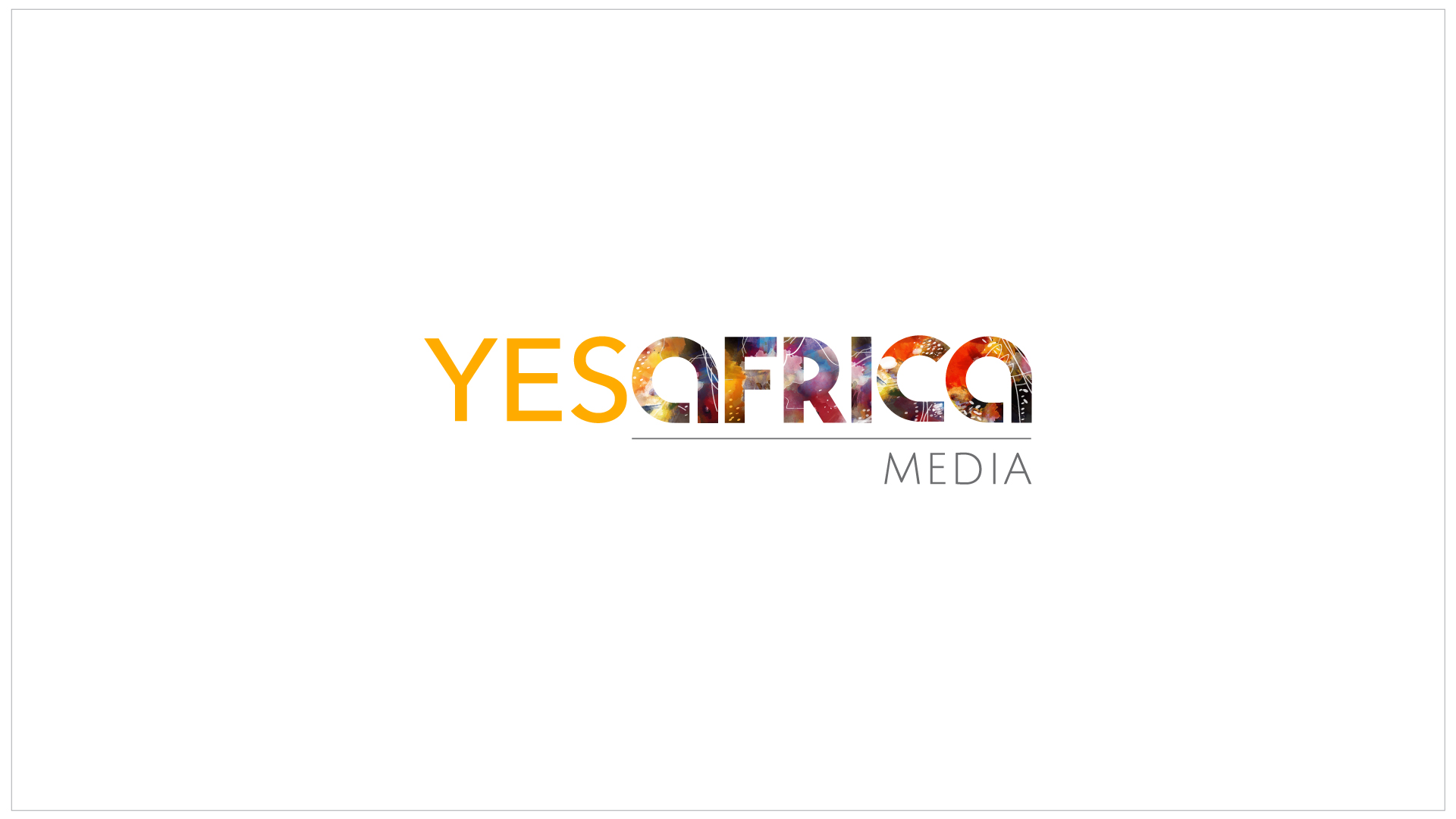 yes-africa-ws