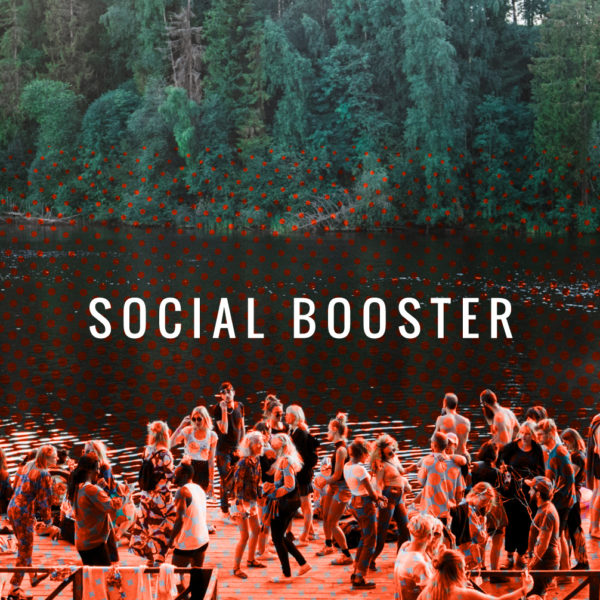 ya-shop_social-booster