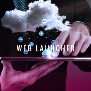 ya-shop_web-launcher