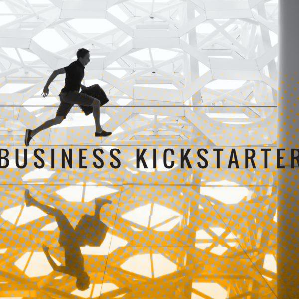 business-kickstarter