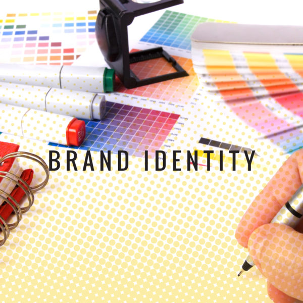 shop-images-brand-identity