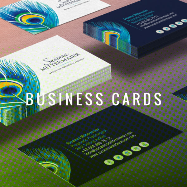 shop-images-business-cards